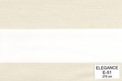 Elegance e-51 001