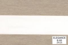 Elegance e-52 001