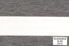Elegance e-53 001
