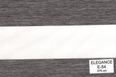 Elegance e-54 001