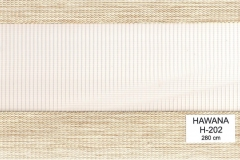 Hawana h-202 001
