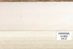 Hawana h-302 001