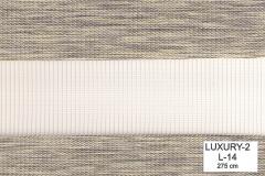 Luxury-2 L-14 001