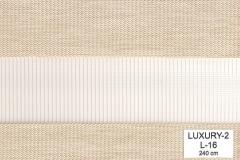 Luxury-2 L-16 001