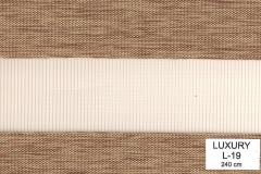 Luxury L-19 001