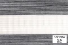 Rainbow r-32 001